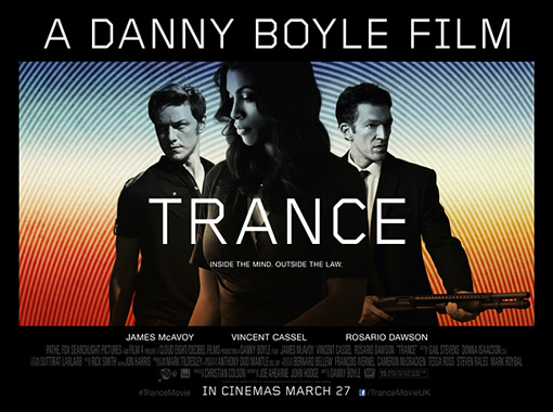 TRANCE-POSTER_510x380