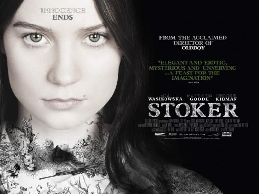 Stoker-2013