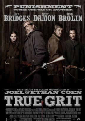 watch-true-grit